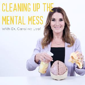 Episode #131: What to eat & what not to eat for optimal mental and brain health according to nutritional psychiatrist Dr. Georgia Ede