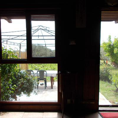 Fuori. Dalla mia finestra #30 - Hermetic Brotherhood Of Lux-Or - 170420 - Nasprias - 09PM
