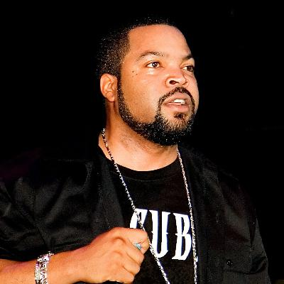 ICE CUBE DESTROYS THE DEMOCRATS (BLACK AMERICA UNMASKED)