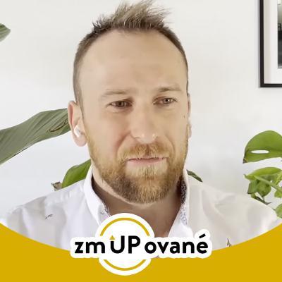 Koza Bobkov: Som sexuálne frustrovaný, len pracujem a spím. Pripravujem nový film