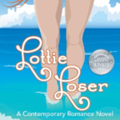 Lottie Loser, by author Dana L. Brown