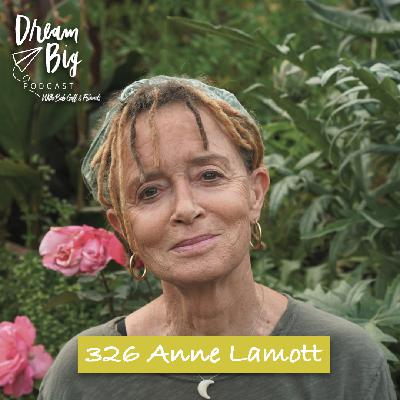 Anne Lamott - Small Things With Great Love