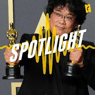 Oscars 2020 : on débriefe la cérémonie et le sacre de Parasite