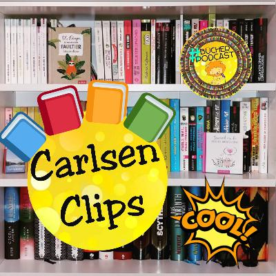 Carlsen Clips