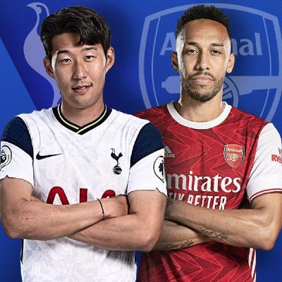 EPL Matchday 28: Betting Preview and Official Picks