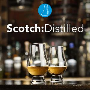 Episode 2: Rabbie Burns and Scotch Whisky