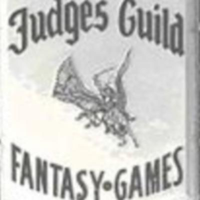 E633 - Official Statements re: Judges Guild from Bat in the Attic and Frog God Games