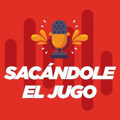 29. EL ACOSO (con Massiel Delgado)