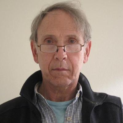 Dr. Robert Karen: Becoming Attached - Part 2