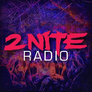 2nite Radio 013