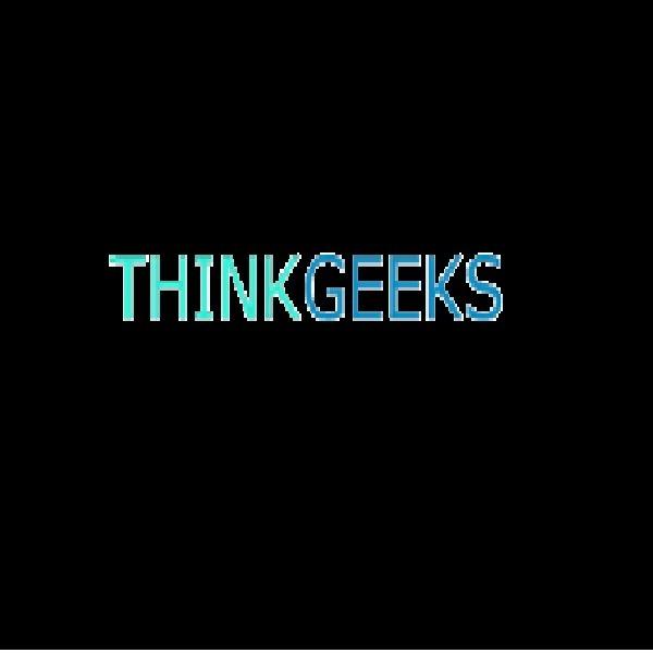 TOP 5 BEST LAPTOPS FOR DATA SCIENCE - THINKGEEKS
