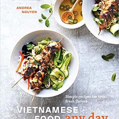 Episode 372: Vietnamese Food Any Day