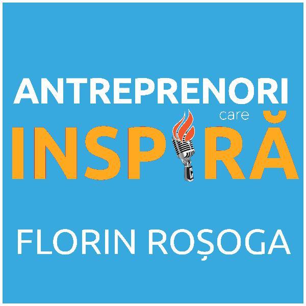 215 Alin Popescu de la Avocatnet: Ce inseamna GDPR pentru o afacere mica