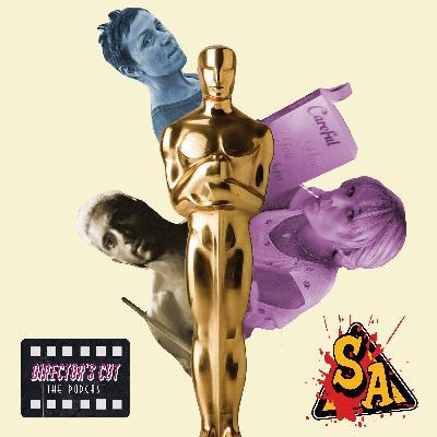 Oscars '21: Προβλέψεις με το Spoiler Alert #10