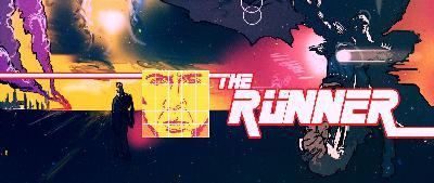 Episode 72: The Runner