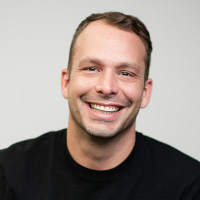 Kevin Busque, Founder/CEO of Guideline – Serial Entrepreneurship & Disrupting US Retirement Savings