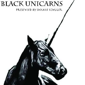 Episode 287 - Black Unicarns - I like the /ar/ sound. In the hospital