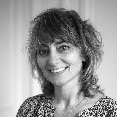 #225 Hélène Romano : Quand la mère est absente