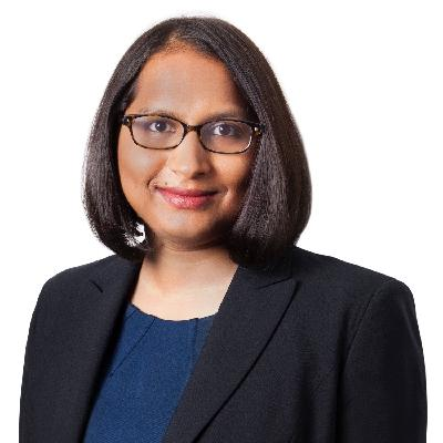 #84 - Shruti Rajagopalan on what India did to stop COVID-19 and how well it worked