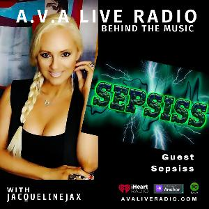 Ep 679 Behind The Music with Sepsiss on Fair To Say