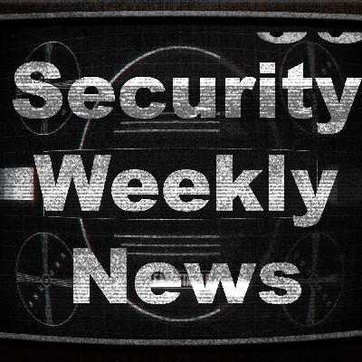 Virtual Audio Bars, Accellion Breach, & Discord/Slack Malware - Wrap Up - SWN #114
