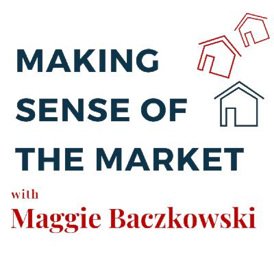 Market glance with Gail LIssner and updated Covid-19 perspective