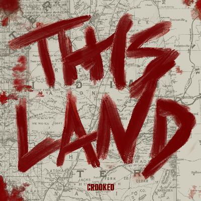 5. The Land Grab