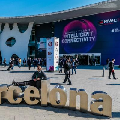Ep. 85 Sony latest to withdraw from Barcelona conference over coronavirus fears and Podcast How to's