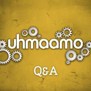 Q&A - Kysymyksiä ja vastauksia markkinointiin liittyen!