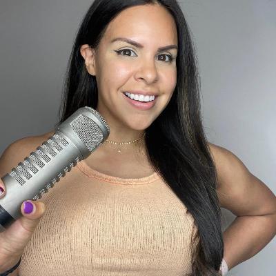 Tessa Barrera: Tess Talks
