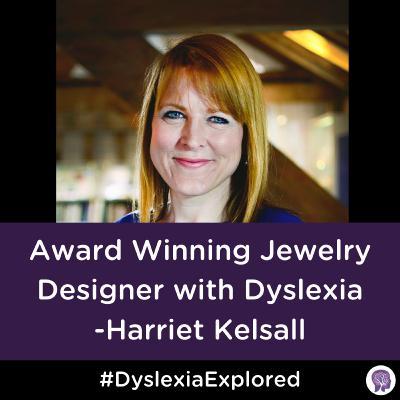 #91 Award Winning Jewellery Designer On Celebrating Things That You Do Well