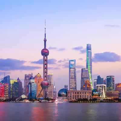 Handelskonflikt USA/China: Sehen wir das Ende der Globalisierung?