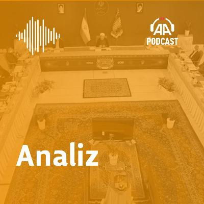 İran'ın Karabağ Siyaseti Diplomatik Esneklikle Imkansızlıklar Arasına Sıkışmış Durumda