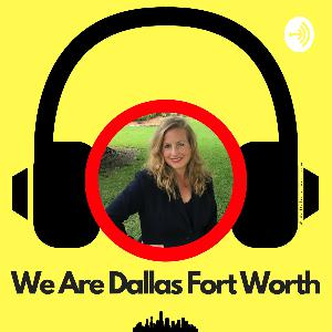 Getting Dallas Data ScienceReady with Dr. Angel Durr of DataReady DFW | Ep. #113