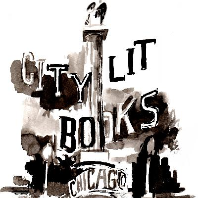 Soviet Stamps w/ Kyle Beachy at City Lit Books (1/30/20)