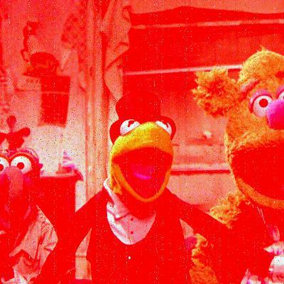 Episode 189: Muppets Take Manhattan (teaser)
