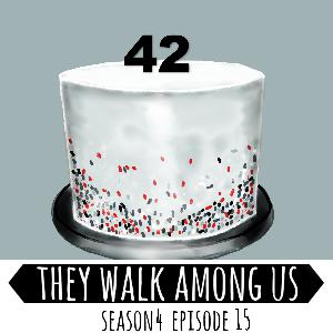 Season 4 - Episode 15