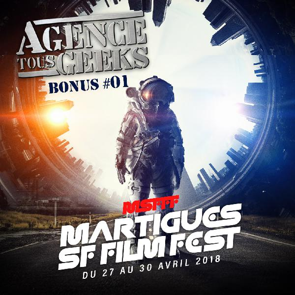ATG Bonus 01 : MSFFF