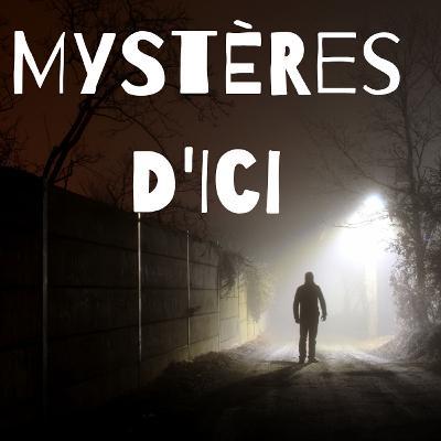 La véritable histoire de Colomba en Corse - Mystères d'ici