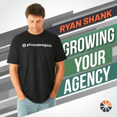 055: Here's Why Jon Tsourakis of Oyova Offers Web and App Development To Digital Marketing Clients