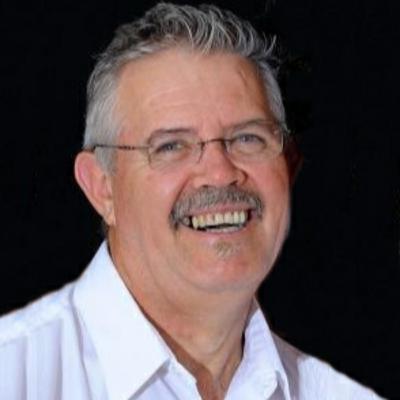 2006-10-29 Eine neue Zeit für euch - Frans du Plessis Sr