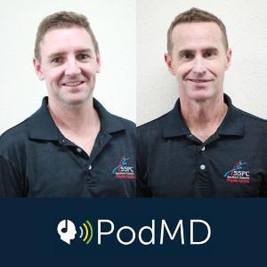 GLAD Program for Osteoarthritis - episode 1