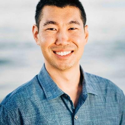 Episode 49 - How Teamwork in Healthcare can Enhance Your Physical Performance and Nutrition with Guest Andrew Takata