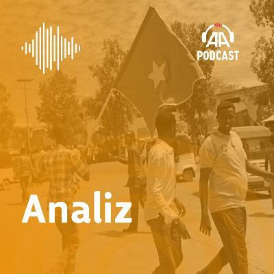Somali'de yaklaşan seçimler ve olası dış müdahale