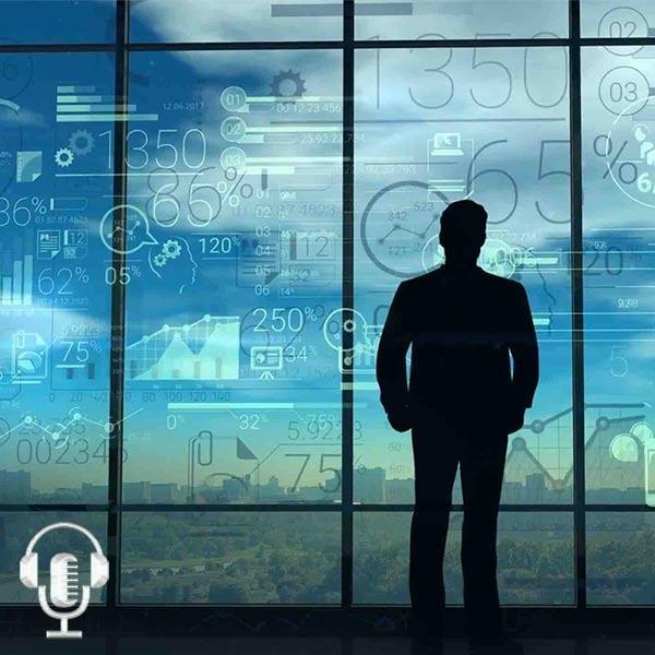 "How Elite Entrepreneurs ""Buy Time"" with Biohacking"