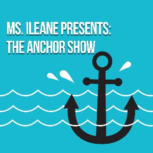 Alternatives to Listener Support on Anchor