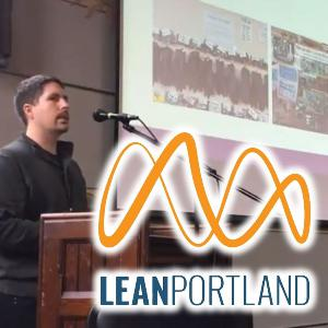 Ep 3: Presentation at AOR Spring Reuse Forum with Nonprofits