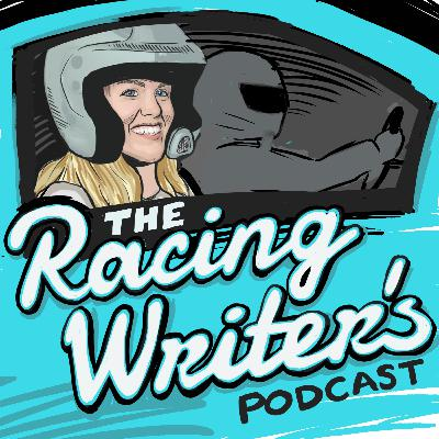 Ep. 164 | Johnny Gibson (World of Outlaws)