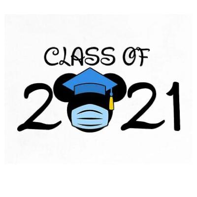 Episode #403 - Congratulations graduates!