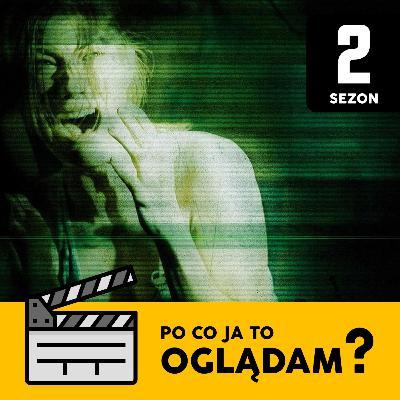 Kwarantanna (2008), czyli reporterzy i strażacy zamknięci w potrzasku razem z zombie! | Po Co Ja To Oglądam? S02E06